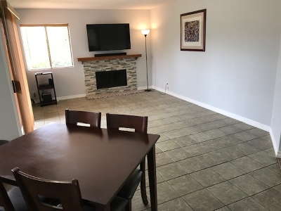 Spring Valley Attached For Sale: 3043 Chipwood Ct
