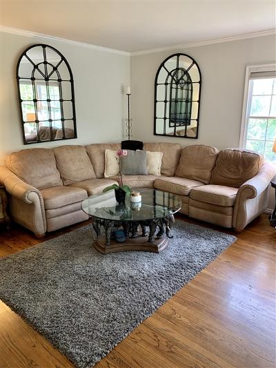 Rental For Rent: 12255 Gorham Ave