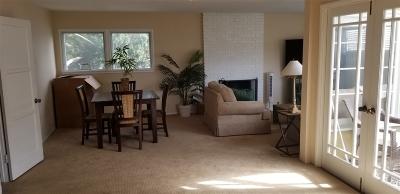 Rental For Rent: 407 Fernleaf Ave #B