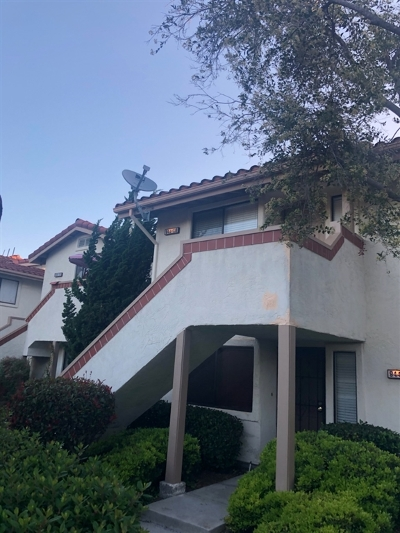 Vista Attached For Sale: 944 Lupine Hills Dr #116
