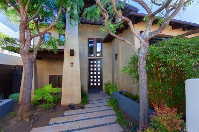 Single Family Home Sold: Neptune Ave