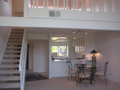 Carlsbad Attached For Sale: 2502 Navarra #221