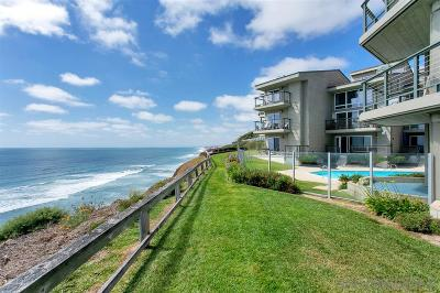 Attached For Sale: 940 Sealane Dr #6