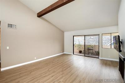 Carlsbad Attached For Sale: 2625 Pirineos Way #324