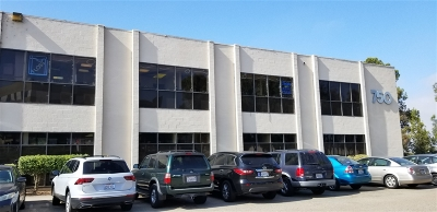 Commercial/Industrial For Sale: 750 Medical Center Court Ste 4