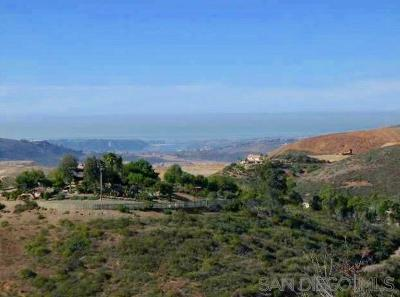 San Marcos Residential Lots & Land For Sale: 501 Deadwood Drive #222-12/1