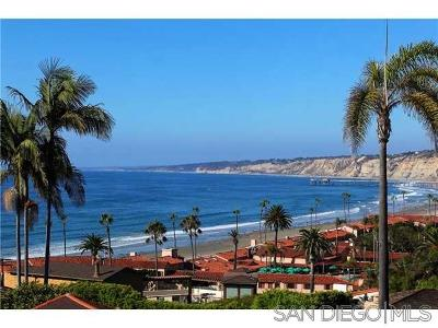 La Jolla Rental For Rent: Hypatia Way