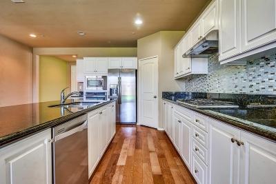 Riverside County Single Family Home For Sale: 29387 Glenhurst Cir