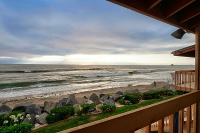 Imperial Beach Attached For Sale: 1432 Seacoast Dr#11
