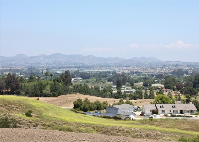 Riverside County Residential Lots & Land For Sale: 1112 Edna #03