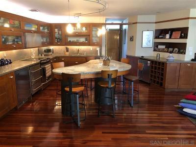 La Jolla Rental For Rent: 7811 Eads Avenue #311