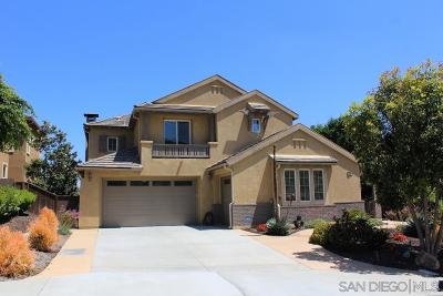 San Marcos Rental For Rent: 2629 Fallsview Rd.