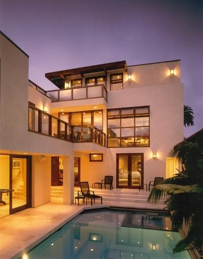 La Jolla Rental For Rent: 7740 Eads Avenue