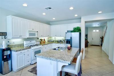 Murrieta Single Family Home For Sale: 29889 Circinus Street