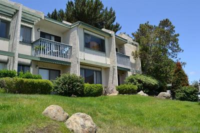 Attached For Sale: 2919 Cowley Way #A