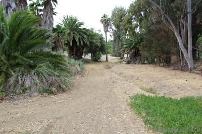 Residential Lots & Land For Sale: 014 Paseo Delicias #14