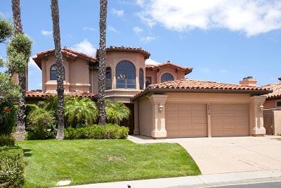 Rental For Rent: 5818 Saratoga Corte