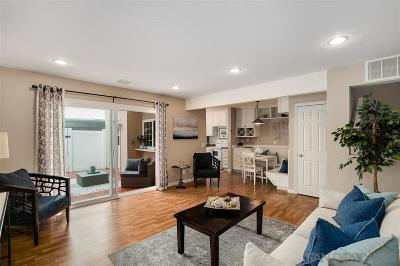 Cardiff Townhouse For Sale: 1320 Evergreen Dr