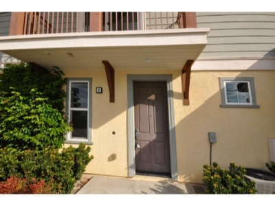 Townhouse For Sale: 4368 Nautilus Way #8