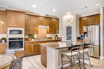 Single Family Home For Sale: 2503 Emerald Oaks Gln