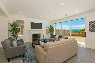 Carlsbad Single Family Home For Sale: 6637 Peregrine Place #4