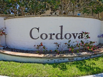 Chula Vista Attached For Sale: 2213 Andalusia Lane #14