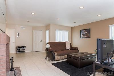 Scripps Ranch Condo For Sale: 10970 Glencreek Circle