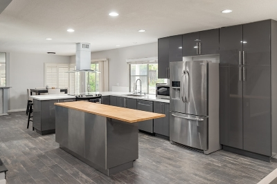 San Diego Single Family Home For Sale: 9032 Sundance Court