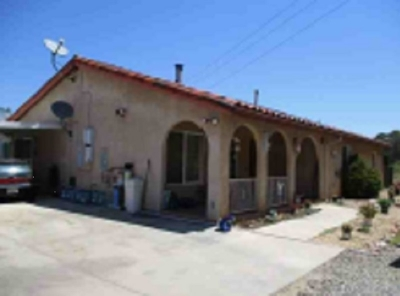 Lakeside Single Family Home For Sale: 13109 Old Barona Rd