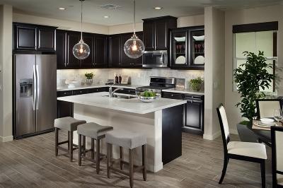Oceanside CA Single Family Home For Sale: $589,990