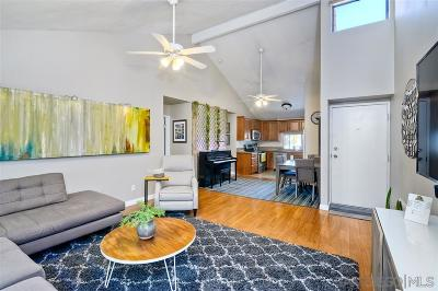 Attached For Sale: 6204 Agee #132