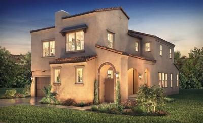 Chula Vista Single Family Home For Sale: 1150 Calle Deceo