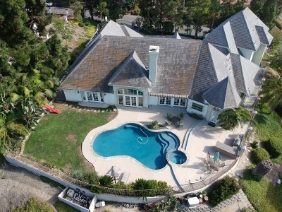 Bonita Single Family Home For Sale: 4325 Colling Rd E