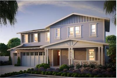 Encinitas Single Family Home For Sale: 673 Sea Ridge Court