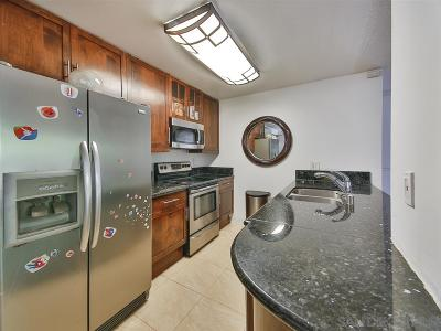 Attached For Sale: 8332 Regents Rd #1I