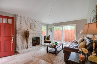 Oceanside Single Family Home For Sale: 4208 Esperanza Way