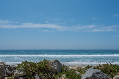 Imperial Beach Attached For Sale: 1460 Seacoast Drive #9