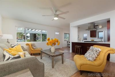 Lakeside Single Family Home For Sale: 13205 Lamplite Lane