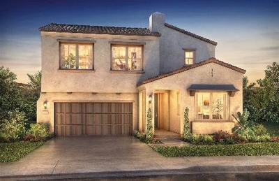 Otay Ranch Single Family Home For Sale: 2016 Avenida Palomino