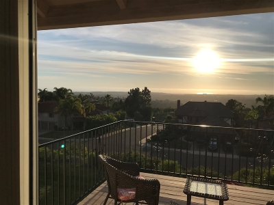 Carlsbad Attached For Sale: 6545 Via Barona