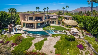 Chula Vista Single Family Home For Sale: 2920 Gate Five Place