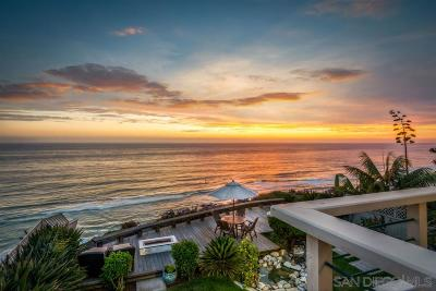Encinitas Condo For Sale: 550 4th St