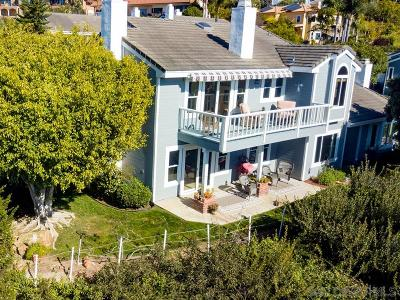 Carlsbad Attached For Sale: 2515 Luciernaga St