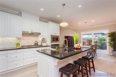Attached For Sale: 7935 Lusardi Creek Ln