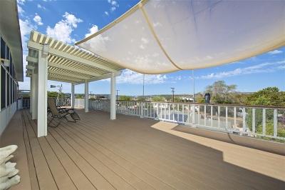 San Diego Single Family Home For Sale: 6432 Estrella Ave