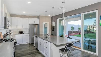 Santee Single Family Home For Sale: 8835 Hightail Dr