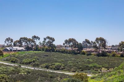 Residential Lots & Land For Sale: 002 Del Mar Mesa Rd 2 #2