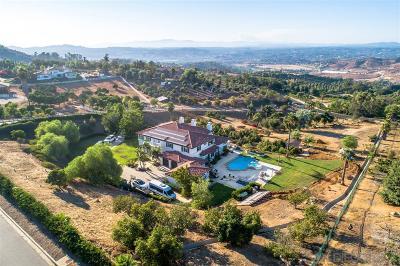 Rental For Rent: 6129 Villa Medici