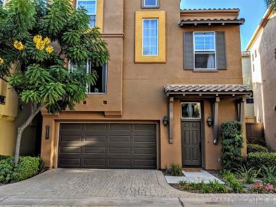 Mission Valley Rental For Rent: 2837 Villas Way