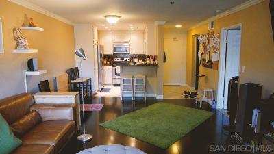 Mission Valley Rental For Rent: 5745 Friars Rd. #98
